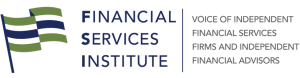 Bob Hanna Renews Membership with the Financial Services Institute
