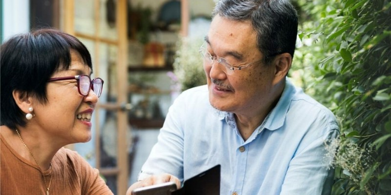 How To Pursue A Regret-Free Retirement