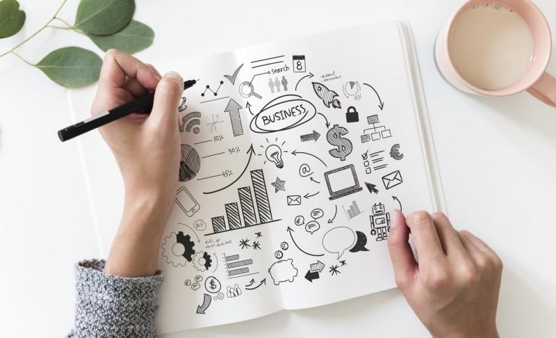 Creating Your Lifetime Income Game Plan