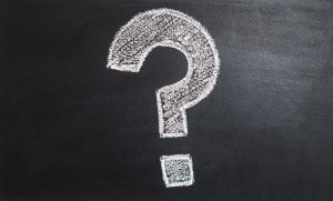 Common Questions to Ask Financial Advisors