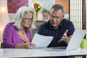 10 Common Retirement Mistakes