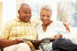 How To Avoid Outliving Your Savings