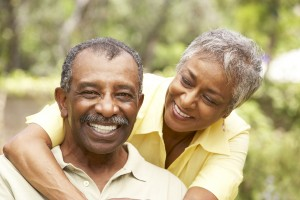 5 Questions to Ask Your Spouse Before Retirement