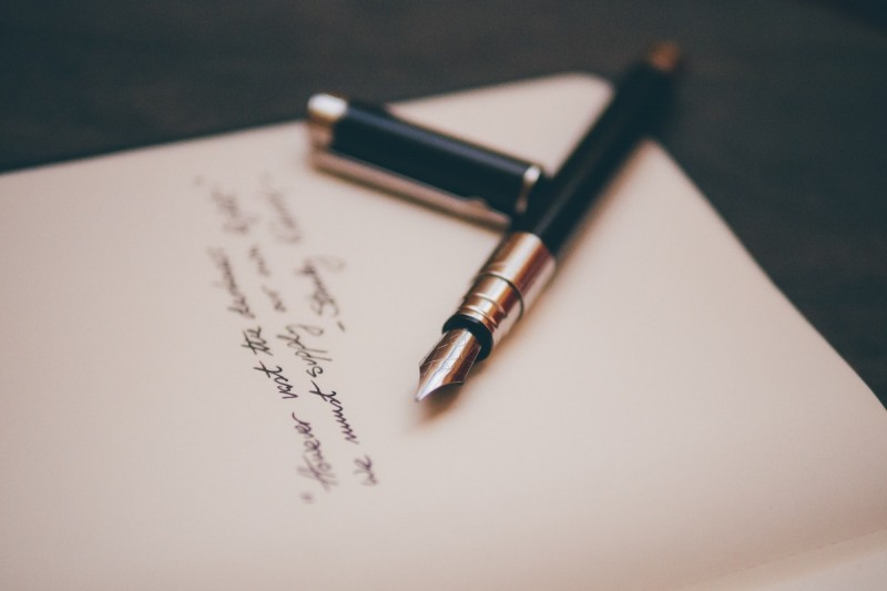 Estate Planning Basics: I Have a Will – Isn't That Enough?