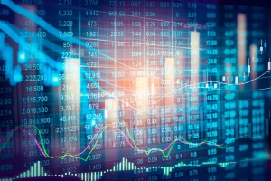 What Will the Stock Market do in 2019?